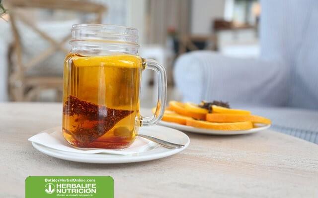 2 recetas de bebidas natural para eliminar la grasa del abdomen