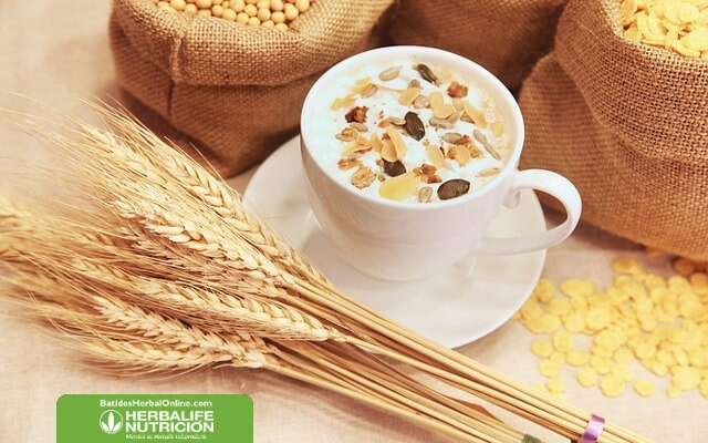 Alimentos para bajar de peso si se tiene gastritis