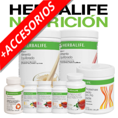 herbalife-2f1-thermocomplete-te-proteina-accesorios-bho