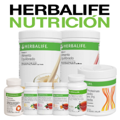 herbalife-2f1-thermocomplete-te-proteina-bho