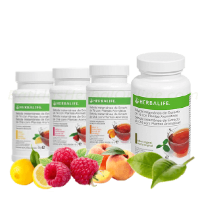 herbalife-bebida-extracto-de-te-thermojetics3