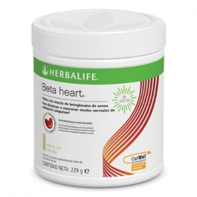 herbalife-beta-heart-colesterol-bho