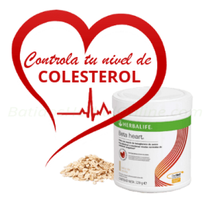 herbalife-beta-heart-colesterol