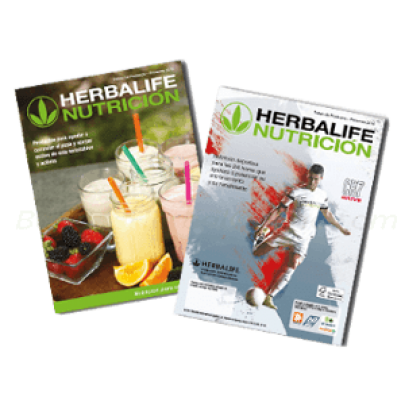 herbalife-catalogo-productos-folleto