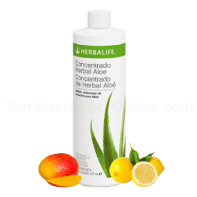 herbalife-concentrado-herbal-aloe1