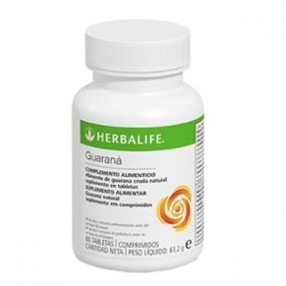 herbalife-guarana-bho