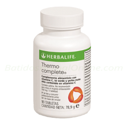 herbalife-thermo-complete