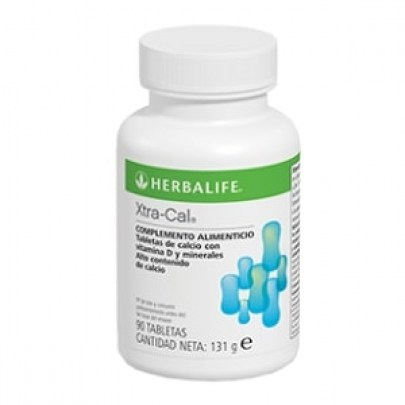 herbalife-xtracal-calcio-bho