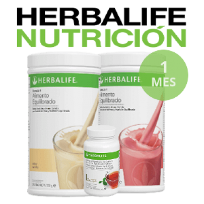 packherbalife-basico-controlarpeso1mes-bho