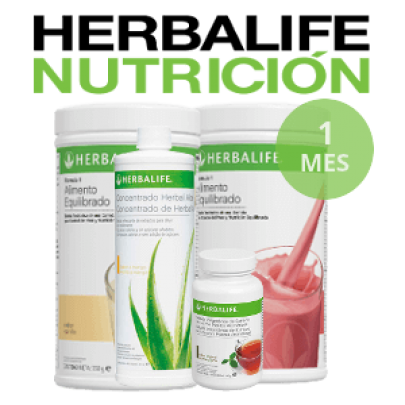 packherbalife-medio-controlarpeso1mes-bho