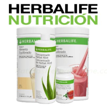 packs-medio-controlpeso-productos-herbalife2
